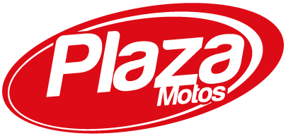 logo-plazamotos